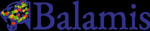 Balamis